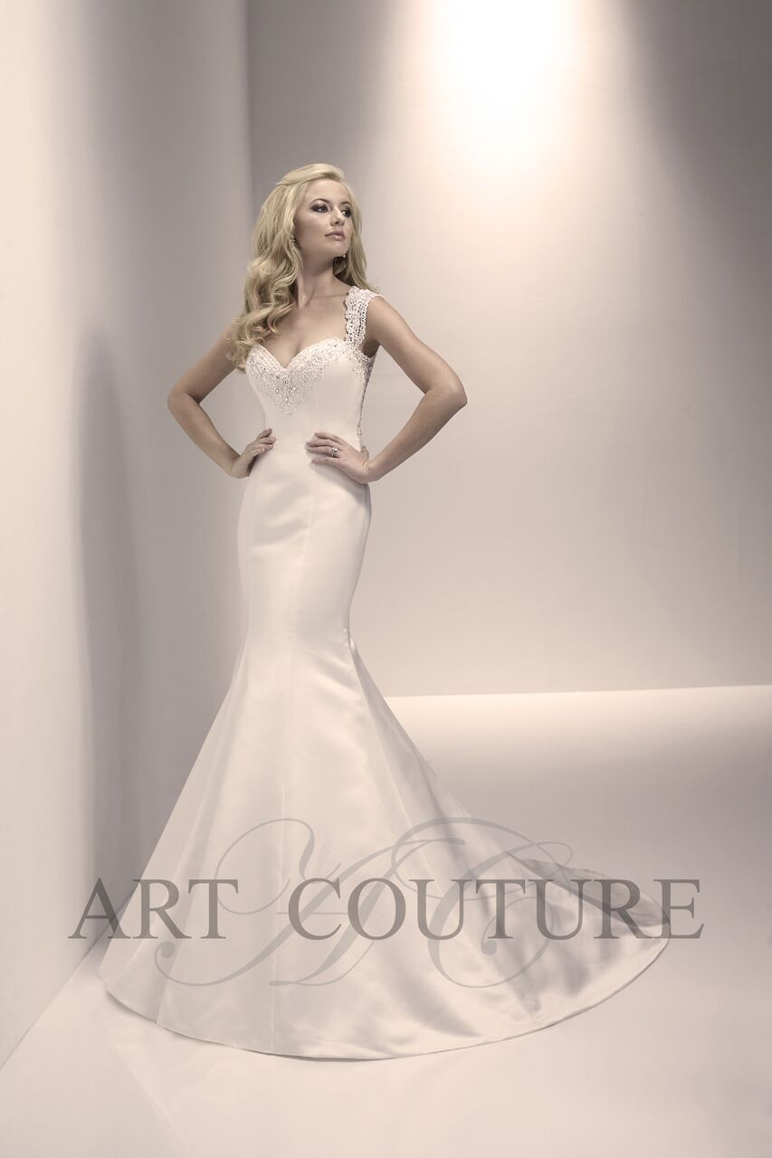 Art Couture